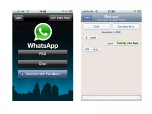 WhatsApp-for-iphone def