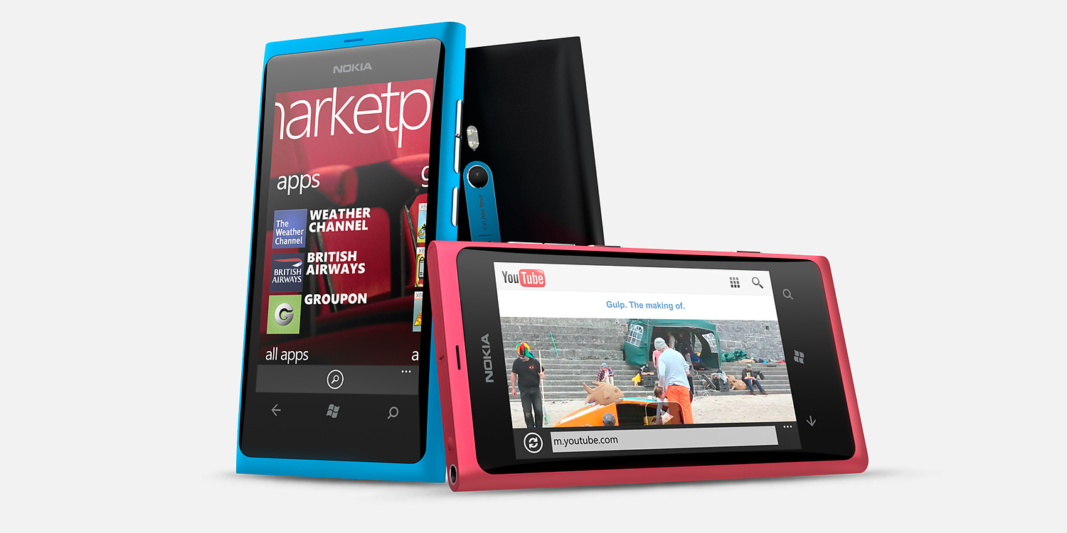 Nokia-Lumia-800-Marketplace