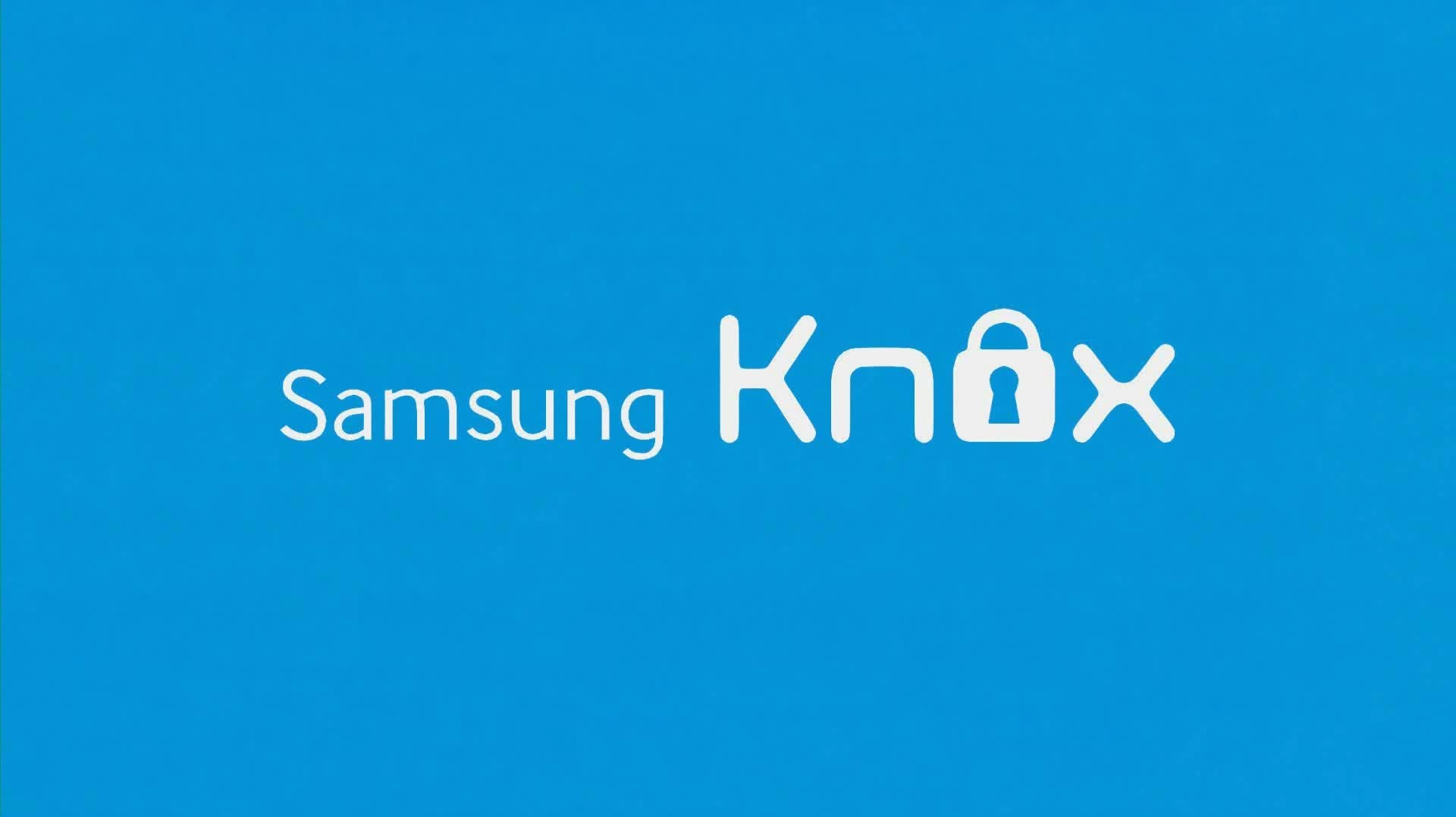 Whatsapp for SAMSUNG KNOX ܍ Download
