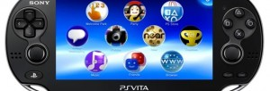 Whatsapp for Vita playstation