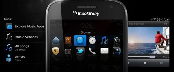 blackberry-os-website1
