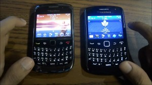 whatsapp for blackberry 9900