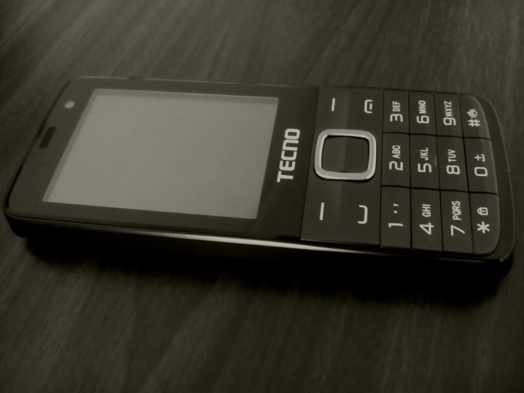 Whatsapp for TECNO PHONES ܍ Download
