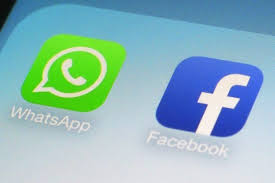 The axe of Whatsapp on alternative client