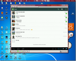 WhatsApp+Andriod+PC_thumb[1]