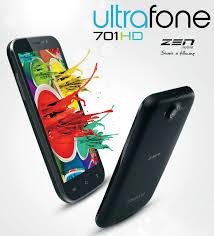zen mobile def