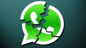 How to uninstall WhatsApp