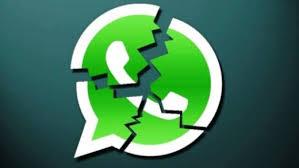 How to uninstall WhatsApp