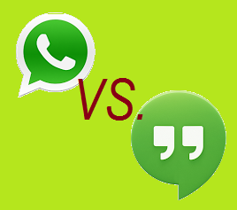 whatsapp-vs-hangout1