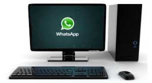 How to install whatsapp on your PC without Bluestacks