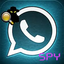 spiare whatsapp