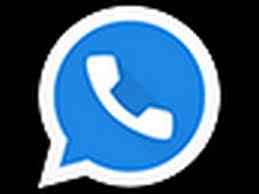 whatsapp reborn