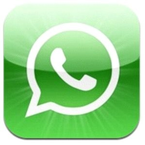 whatsapp33