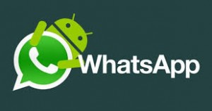 whatsapp nuova beta per android