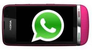 download older version of whatsapp for nokia c3
