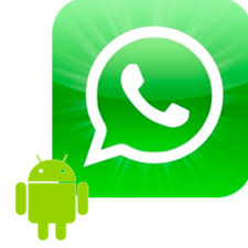whatsapp android nuova beta