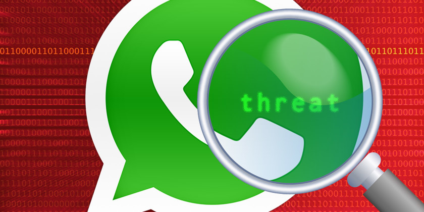 http://cdn.makeuseof.com/wp-content/uploads/2015/02/whatsapp-threats-840x420.jpg?bd76e7