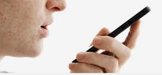 http://virtualagentchat.files.wordpress.com/2013/04/person-talking-to-smartphone.jpg