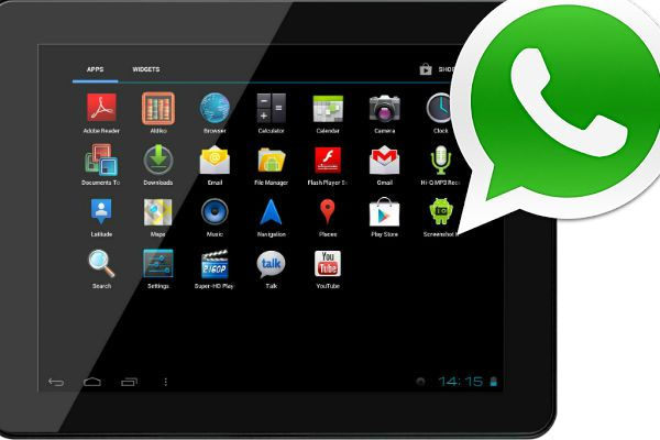 http://androidcentral.us/wp-content/uploads/2014/01/whatsapp-tablet.jpg