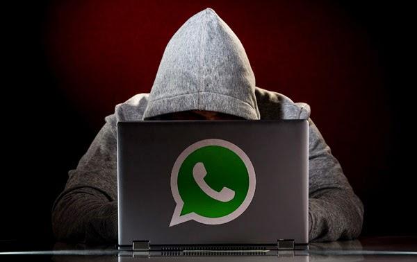 http://3.bp.blogspot.com/-Lk2zxqrf2fw/VNjdoeRBCJI/AAAAAAAAE6E/UwU0OawmqOU/s1600/whatsapp-hack-valunerbility-app.jpg