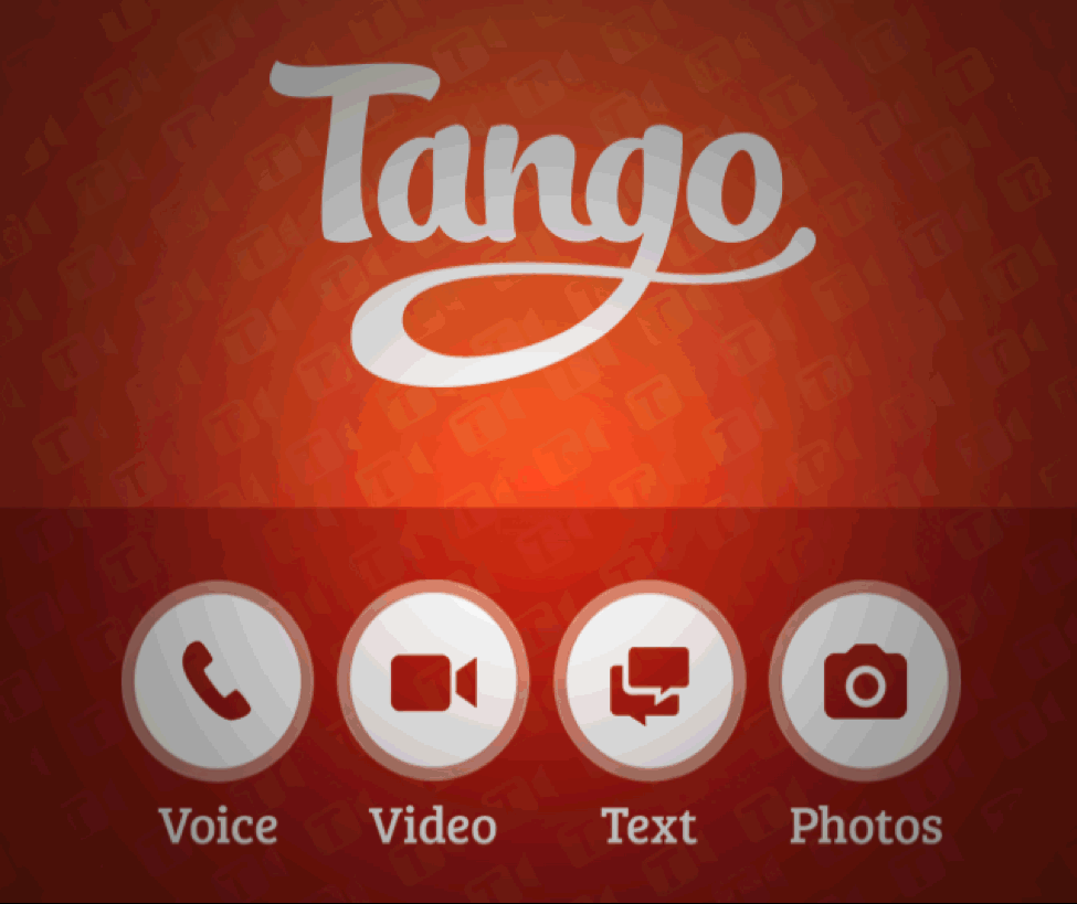 http://andyroid.vonetize.com.edgesuite.net/website10/wp-content/uploads/2014/09/tango.png