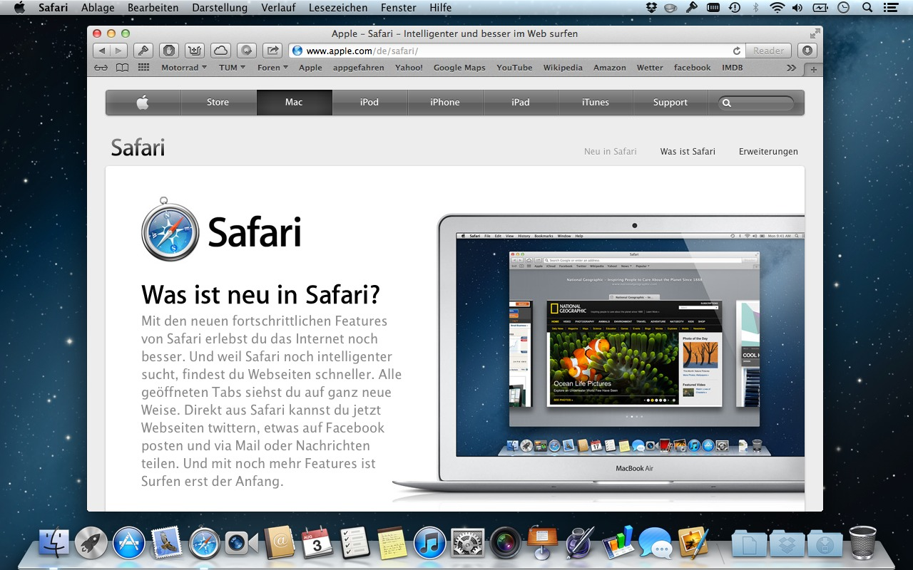 http://download.softwsp.com/sites/12/2015/05/apple-safari-6.jpg