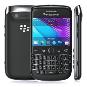 Whatsapp for Blackberry Bold 9790 ܍ Download