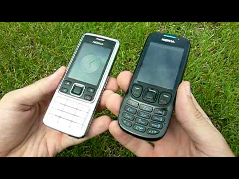 download games 4 nokia 6300