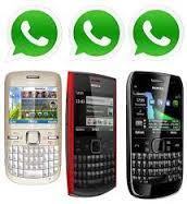 symbian 40