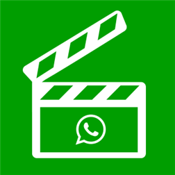http://lumiaconversationsuk.microsoft.com/wp-content/uploads/2015/02/WhatsApp-Video-Optimizer.png