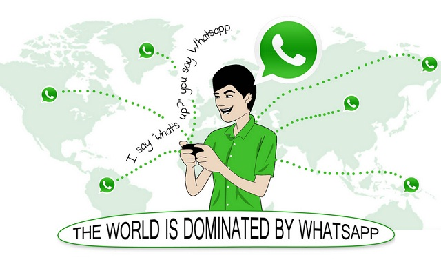 http://3.bp.blogspot.com/-h0X7CgPnEWI/U6lvTxBge5I/AAAAAAAAQko/gD9papjJWy8/s1600/The-World-is-Dominated-by-Whatsapp-infographic.jpg