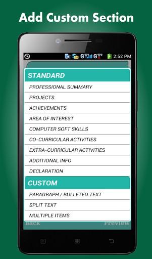 http://cdn7.staztic.com/app/a/4202/4202941/smart-resume-builder-cv-free-50-2-s-307x512.jpg