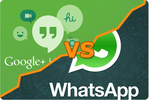 http://onlygizmos.com/wp-content/uploads/2014/11/hangout-google-vs-whatsapp.jpg