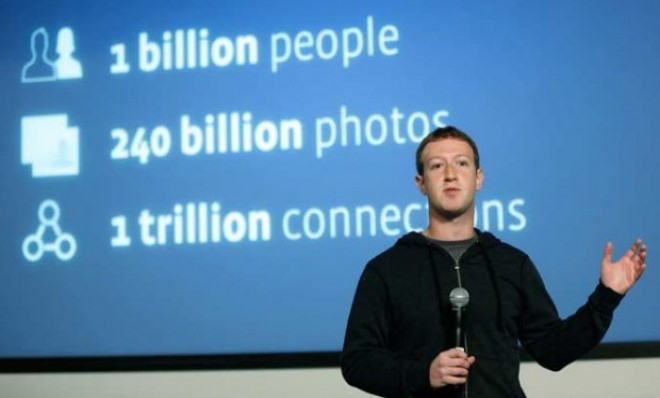 zuckerberg-conference