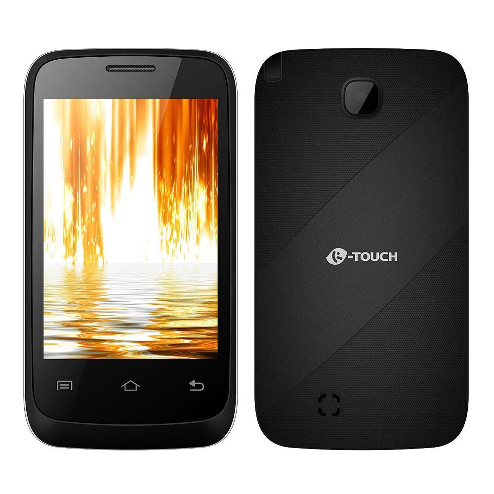 whatsapp for k touch phones download. Black Bedroom Furniture Sets. Home Design Ideas