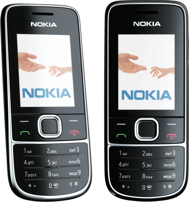 Whatsapp Jar For Nokia 7230 Free Download