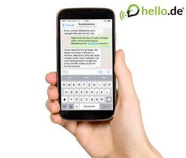 http://e-commercefacts.com/news/2014/12/whatsapp-customer-sevice-solution/hello.jpg