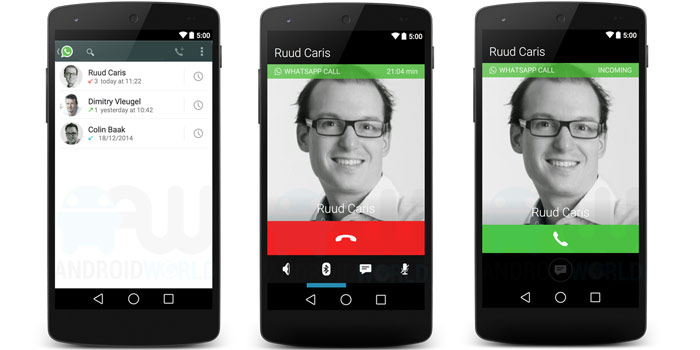 http://www.technoven.com/wp-content/uploads/2015/03/Whatsapp-Calling.jpg