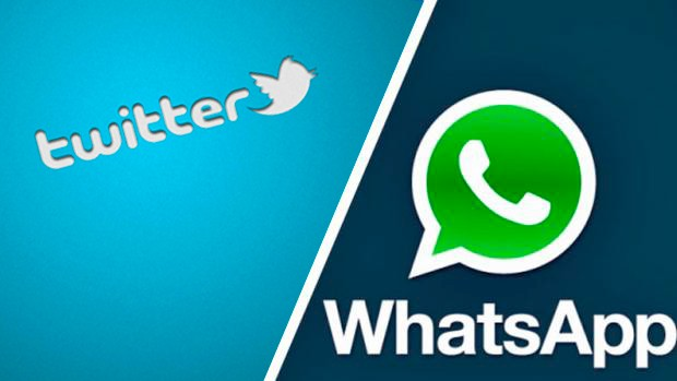http://www.boosharticles.com/wp-content/uploads/2015/06/WhatsApp-vs-Twitter.jpg
