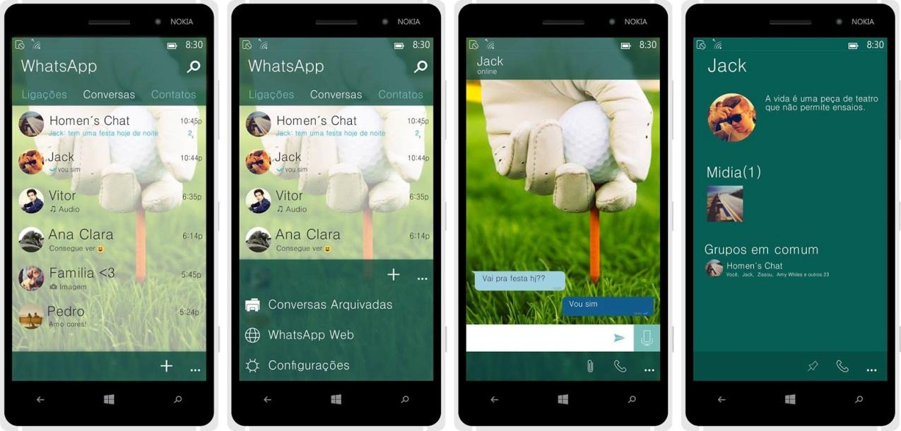 http://tech.blorge.com/wp-content/uploads/2015/08/WhatsApp-Windows-10-Mobile-Version.jpg