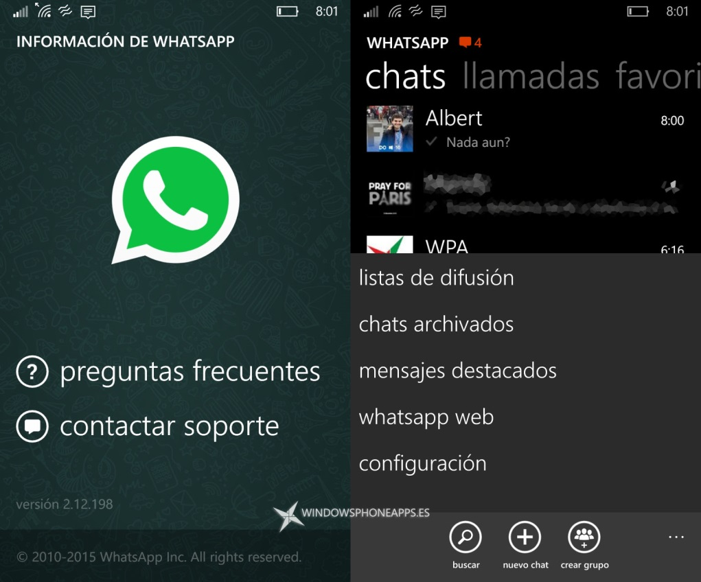 http://windowsphoneapps.es/wp-content/uploads/2015/11/whatsapp-beta-windows-10-mobile.jpg