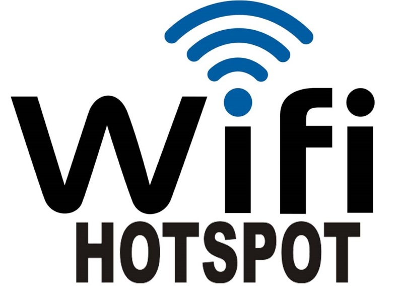 http://www.thewindowsbulletin.com/wp-content/uploads/2015/02/wifi-hotspot-for-windows.jpg