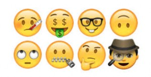 android 2 12 441 new emojis