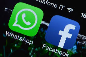 whatsapp carriers threat
