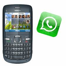 whatsapp for nokia s60 new beta 2 12 362