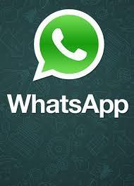 whatsapp for windows phone beta 2 12 314