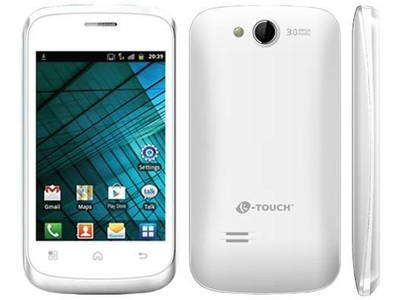 K-Touch M35