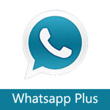 WhatsApp Plus 4 25