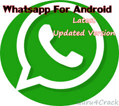 android latest update