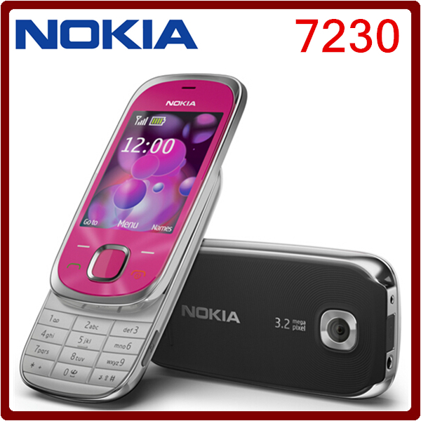 nokia 5233 whatsapp download mobile9